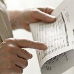 bookkeeping3