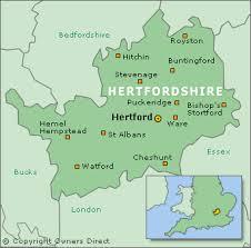 franchises-for-sale-in-hertfordshire